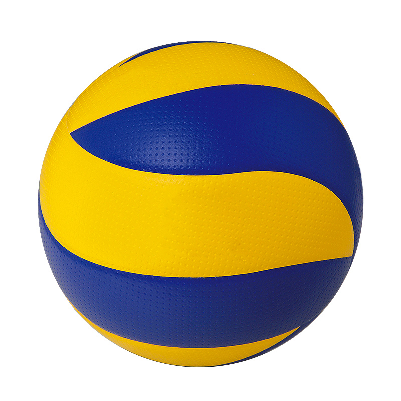 NEW Beach Volleyball For Indoor Outdoor Match Game Official Ball For Kids Adult