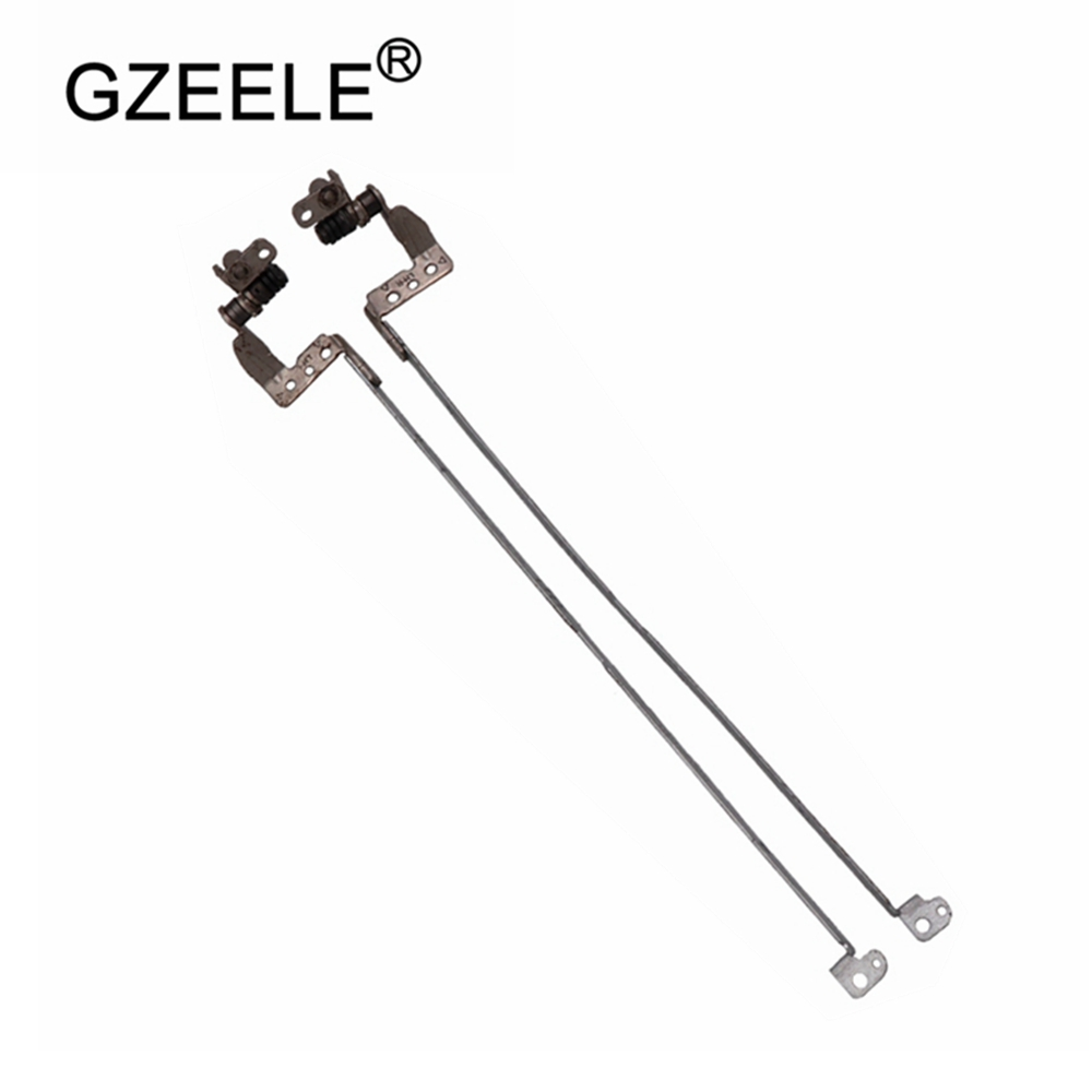 tra qualche giorno nuovo massimo miglior sito web GZEELE laptop accessories New Laptop Lcd Hinges Kit for For Acer ...