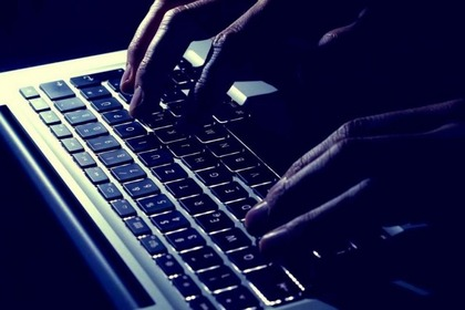 想学习黑客攻防?这几个
