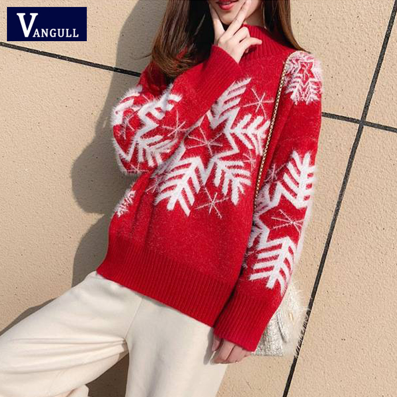 L, Green Christmas Sweaters,Men Winter Winter Xmase Printed Striped Pullover Sweater Outwear Blouse