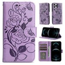 Flip Leather Case For Xiaomi 9T 10 Poco 11 lite Poco X3 NFC M3 Redmi 8 8A 7A 6A 9S Note 9s 10 7 8 9 Pro 8T Go Redmi 9 9C 9A Case