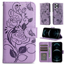 Leather Case For Samsung Galaxy S21 S20 S10 S9 S8 Plus/Ultra/Lite S7 S6 Edge S5 S10E/Plus Wallet Case Note 20/10/9/8 Cover Cases