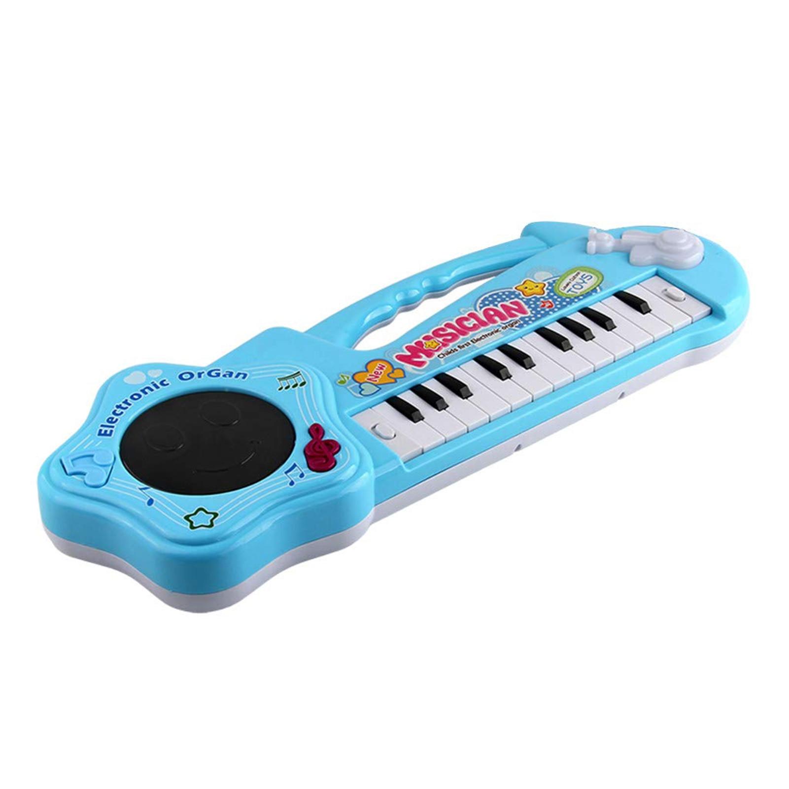bebe criancas teclado meninos meninas dedos criancas 05