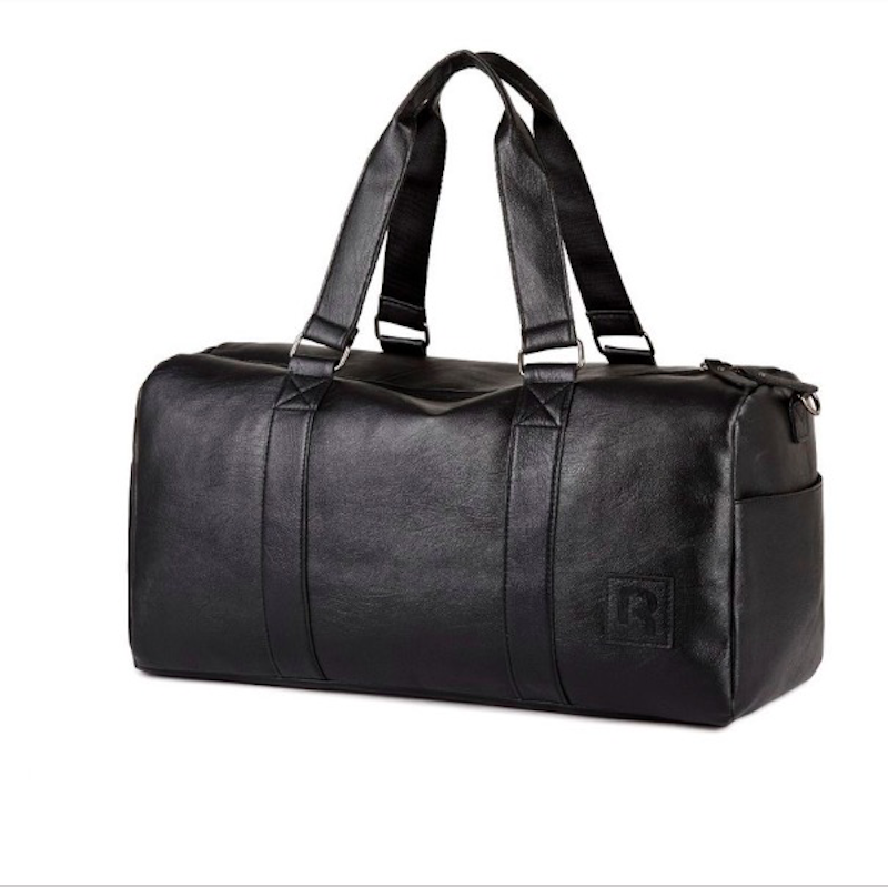 Handbag Business Chu Cha Bao Sports Gym Bag Training Package Men And Women Short Trip Shoulder Travel Bag Manufacturers Direct S