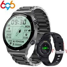Smart Watch Men 2021 IP68 Waterproof GT2 Smartwatch Women Custom Dial Original I19D For Huawei Watch GT 2  GT2 Pro Android IOS