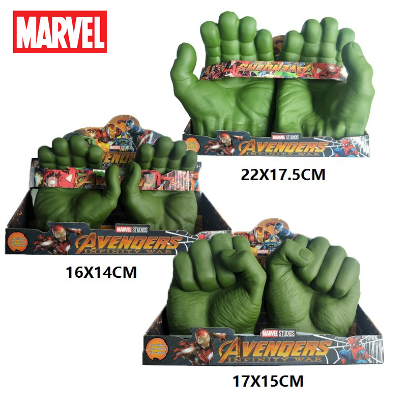 disney-font-b-marvel-b-font-avengers-hulk-gloves-figures-toys-hulk-fists-cosplay-gloves-font-b-marvel-b-font-legends-gamma-grip-model-toy-gifts-for-children