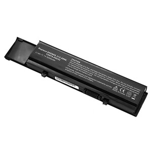 Image 4 - 6 cells Battery For Dell Vostro 3400 3400n 3500 3500n 3700 3700n P06E P09F P09S P10G P10G001 TXWRR TY3P4 Y5XF9 7FJ92 CWX2D