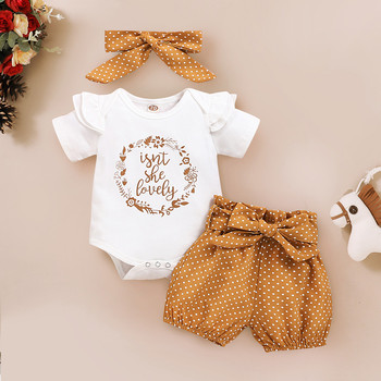 2020 Cotton Baby Girls Clothing Sets Summer Vest Two Piece Sleeveless Children Sets Fashion Girls Clothes Suit Casual Outfits цена 2017