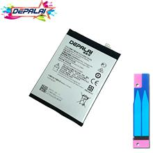 For Nokia 7 plus TA-1062 HE347 Battery Mobile Phone