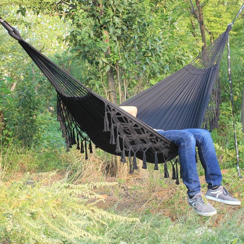 Garden Swing Hammack Hanging Indoor Swing Indoor Hammock Chair
