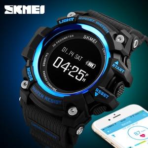 SKMEI Smart Sports Watch For M