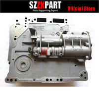 ZF 4HP14 valve body for Peugeot Rover Opel Daewoo Volvo Saab Fiat