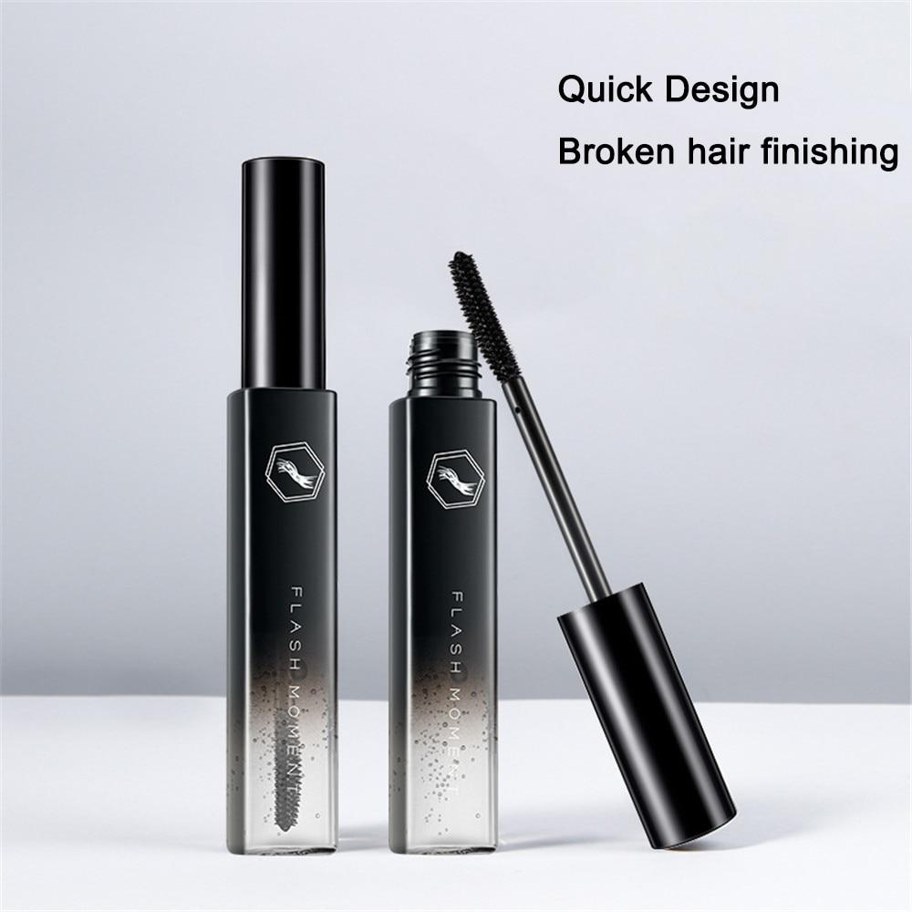 2019 New Flash Moment Broken Hair Artifact Liquid Anti-Hair Hair Styling Hair Stick Fixed Shape Broken Hair Finishing Rod 18Ml