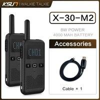 KSM2-B-c