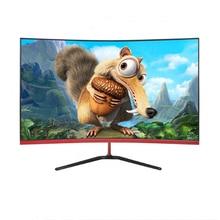 Rozdzielczość 4K monitor 144 hz monitor lcd 27 cali 1ms ul-tra cienki monitor gamingowy