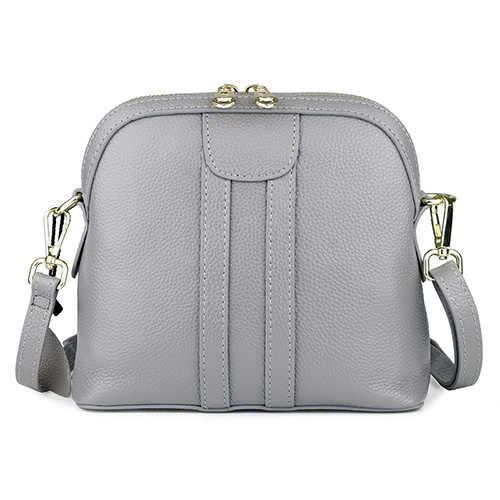 ファッション女性ハンドバッグ 5 色本革トートバッグタッセル高級女性のショルダーバッグレディースレザーハンドバッグの女性のバッグ