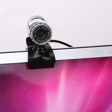 Веб камера 03 мегапиксельная высокой четкости веб 360 градусов