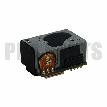 Barcode Scanner Engine for Honeywell LXE MX8 (N4313-TTLM)