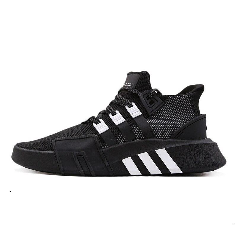 Big Offer #1ba4 Adidas Original Clover EQT Bask Adv Men's