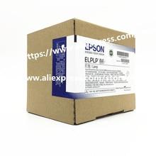 100%Oroginal-Projector-Lamp ELPLP49 EMP-TW3600 OEM for EH-TW5800 Emp-tw3800/Emp-tw5000/Emp-tw5500/..