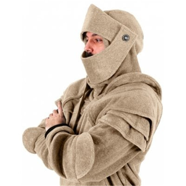 Cosplay-warrior-knight-Sweatshirt-sweater-medieval-retro-hooded-drawstring-sweater-helmet-knight-mask-jacket-men-costumes.jpg_640x640 (3)