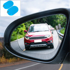2Pcs Car mirror wate...