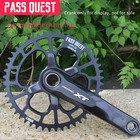 PASS QUEST 96BCD MTB...