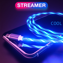1m 2A USB Type C Micor Cable For Samsung For Xiaomi Redmi Note 7 8 Pro Fast Char