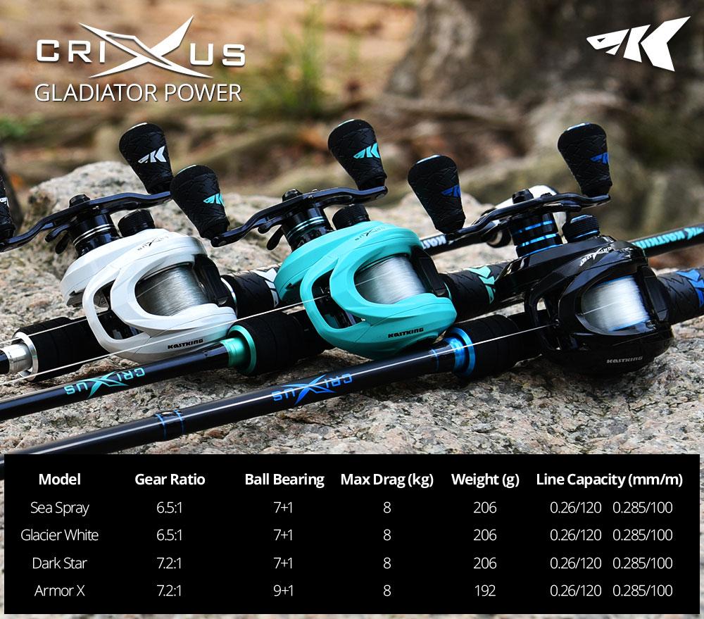 0 Crixus 1000x879