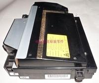 Used Well Kyocera 2BL93140 LK 700 LASER UNIT for:KM 2530 3530 4030 3035 4035 5035 FS 9120 9520