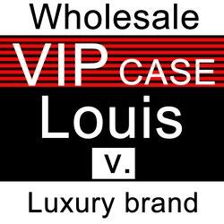 На Алиэкспресс купить чехол для смартфона louis vip case luxury brand case for samsung galaxy s10 s10plus note 5 8 9 s6 edge plus a7 a10 a70 j7 telephone accessories