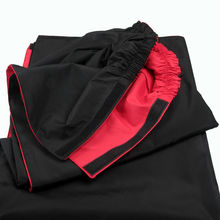 eTone Dark Cloth Focusing Hood 5x7 8x10 Large Format Camera Wrapping 130x150cm darkroom
