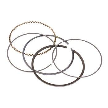 Piston rings Honda bf75-90 (STD) 13010zw1000