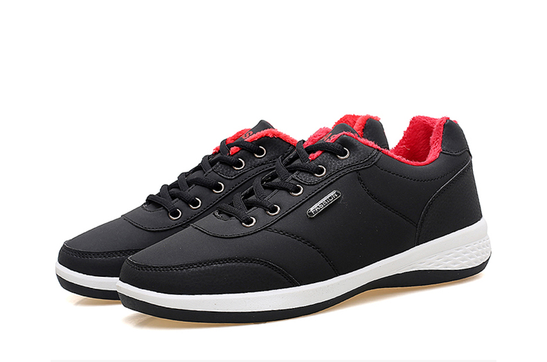 H7f02246b907b472884842401f9f0973cK OZERSK Men Sneakers Fashion Men Casual Shoes Leather Breathable Man Shoes Lightweight Male Shoes Adult Tenis Zapatos Krasovki