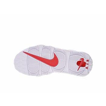 Оригинальные подлинные мужские баскетбольные кроссовки, кроссовки для улицы, Спортивная Дизайнерская обувь, новинка 2018, 921948-102