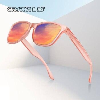 Купон Модные аксессуары в CRIXALIS Official Store со скидкой от alideals