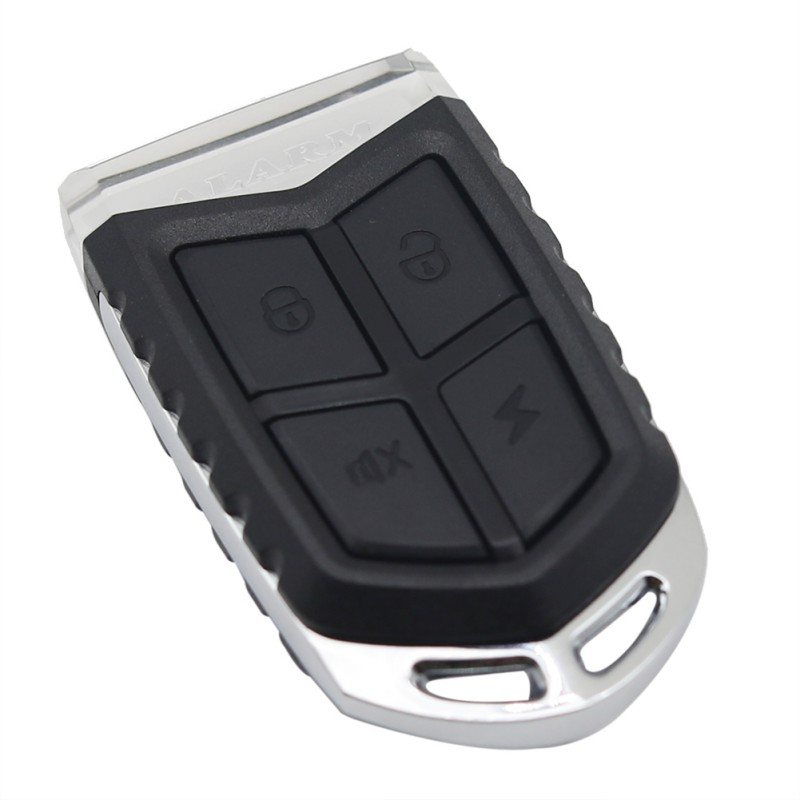 Universal Auto-scan Clone 280mhz-868mhz Multi-frequency Brand Code Bearing Remote Control Duplicator Receiver