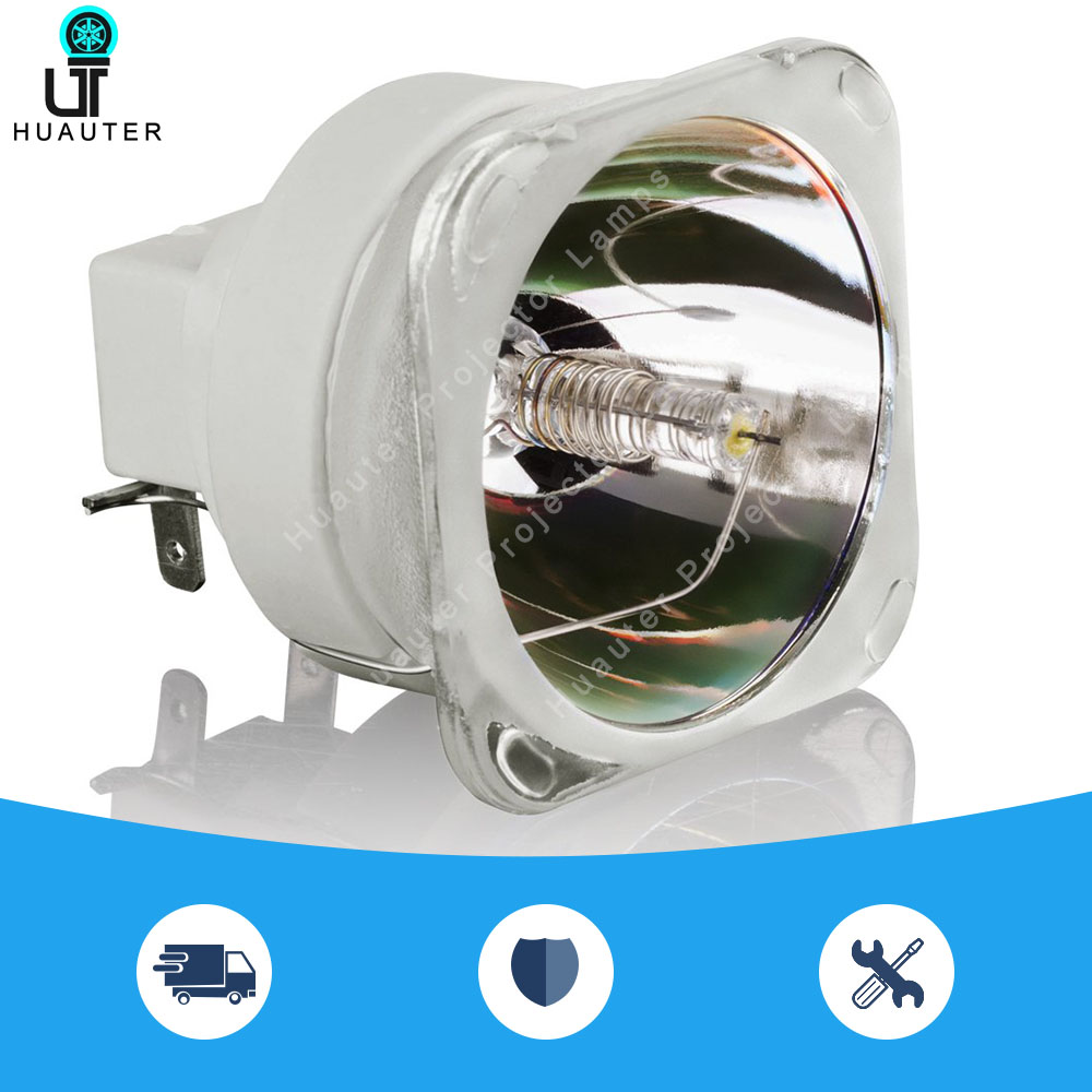 5J.J8805.001 Projector Lamp Compatible For BENQ HC1200 MH740 SH915 SX912 EP751 EP758 With Housing