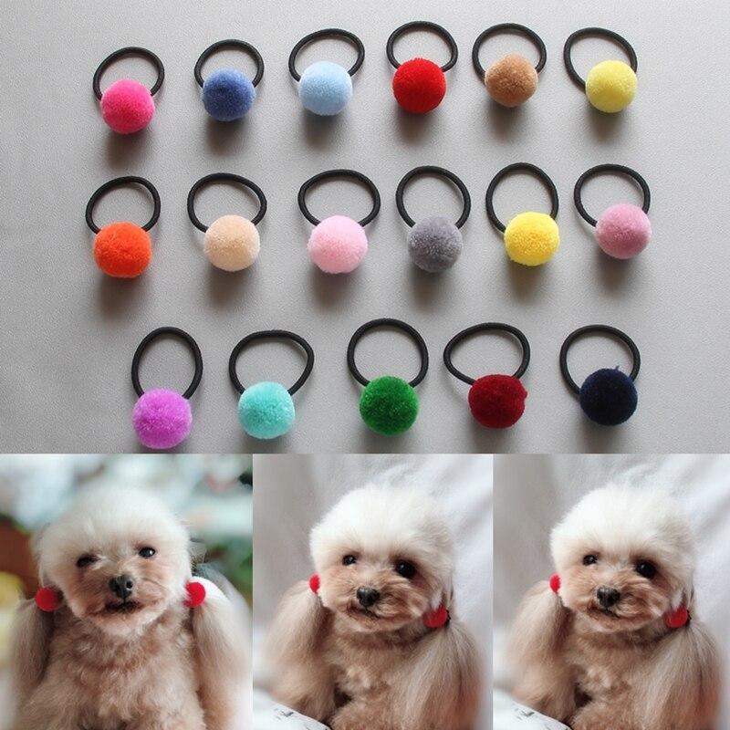 Muzzle For Maltese Goldenacresdogs