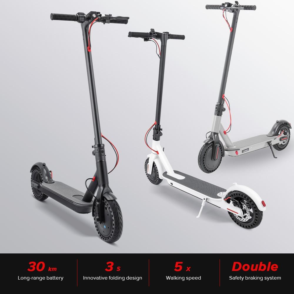 e4-滑板车详情页_01