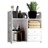 Arredamento Szafka Do Lazienki Mobiletto Bagno Furniture Meuble Salle De Bain Armario Banheiro Vanity Bathroom Cabinet Shelf