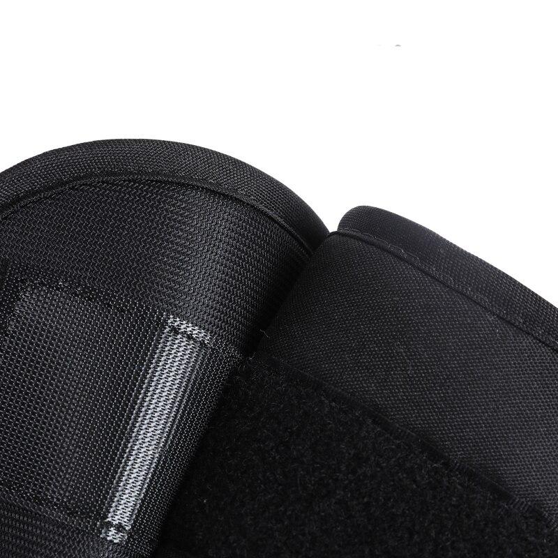 disney portador de bebe respiravel ergonomico mochila 04