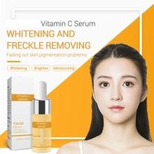 Vitamin C Serum VC Removing Dark Spots Freckle Speckle Fade