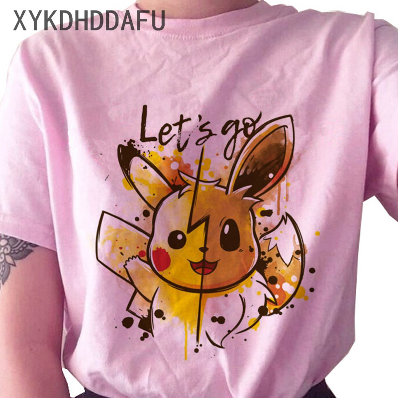 font-b-pokemon-b-font-t-shirt-women-kawaii-streetwear-pikachu-tshirt-aesthetic-clothing-vintage-casual-summer-t-shirt-cartoon-female-tops-tee