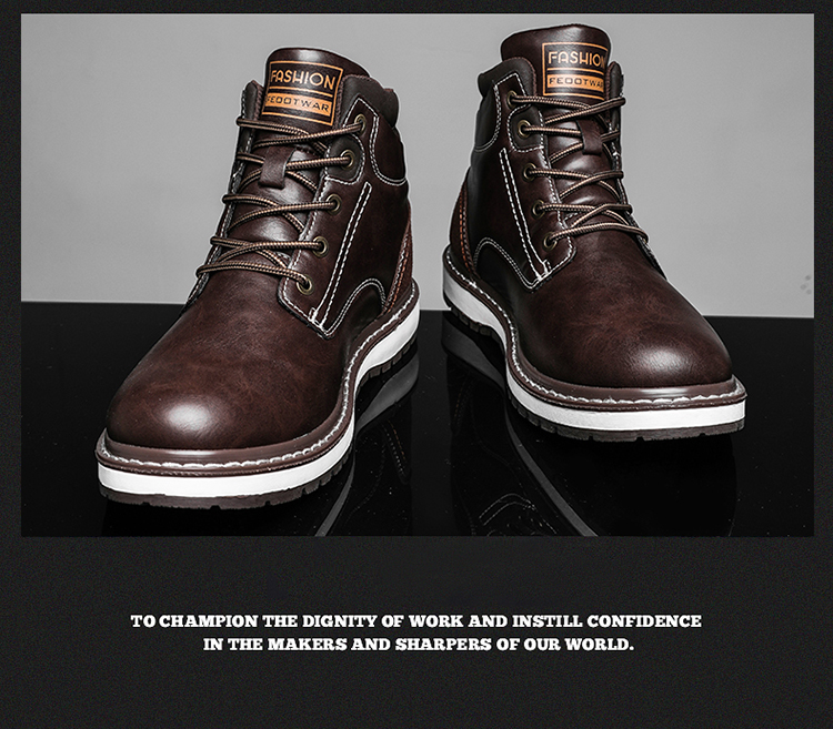 fashion boots (16)