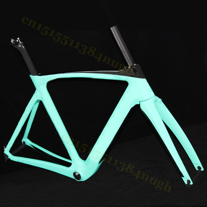 Oltre CV UD Glossy Full Carbon Road Bike Frame BB386 DI2 And Mechanical Both Bicycle Road V Brake Frameset 700C Road Wheelset