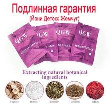 100pcs female hygiene Swab tampons medicinal vaginal tampons treatment medical tampons Beautiful Life