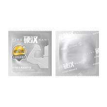Elasun 10 sztuk prezerwatywy hurtowych partii luzem Sexy sklep znieczulenie g-spot powiększenie penisa antykoncepcyjne produkty erotyczne dla dorosłych tanie tanio Gumy Szczupła Condoms For Men Width 52mm±2mm Length ≥160mm Natural Latex Sexual Toy sex aletleri preservativi Unique Products