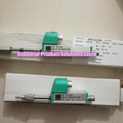 Sensor de desplazamiento potenciómetro 8712-25 8712-50
