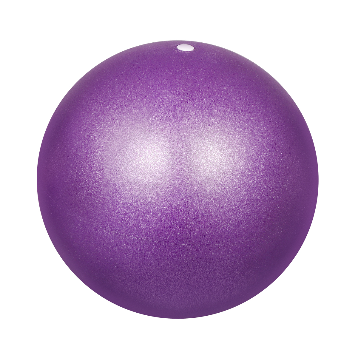 VORCOOL Yoga Pilates Ball Exercise Gymnastic Fitness Pilates Ball Balance Gym Fitness Yoga Core Ball Indoor Training Yoga Balls